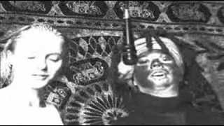 Bernard Lavilliers - Tiken Jah Fakoly - Question de peau