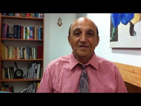 Разрыв сухожилий: причины и последствия