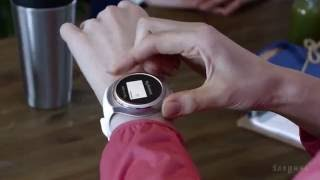 samsung pay for samsung gear s2 tizen mobile payments