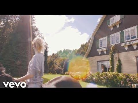 Shakira - Toneladas (Music - Video)