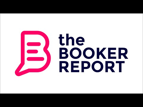 Is Facebook The Greatest Stock Of All Time? with Rob Booker