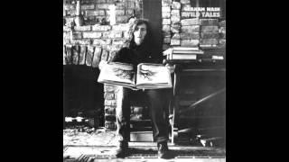 Graham Nash - FULL ALBUM - Wild Tales thumbnail