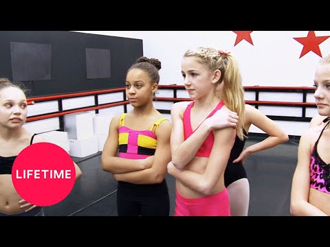 dance moms essay Maddie ziegler net worth: maddie ziegler is an american dancer, actress, and model who is better known for appearing in lifetime's reality show dance moms from 2011 to 2014 she was born on september 30, 2002, in pittsburgh, pennsylvania, united states.