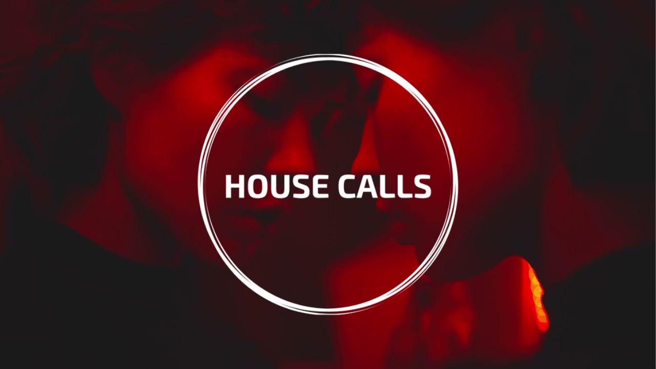 Download Hayden James & Gorgon City feat. Nat Dunn - Foolproof (Extended Mix)