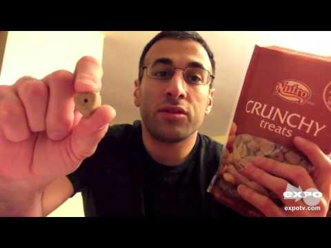nutro-crunchy-treats-with-real-peanut-butter-review--...