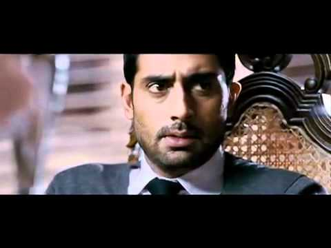 the Perfect Plan full movie in hindi hd 1080p download