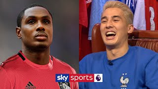What were the BEST and WORST signings of Deadline Day? | Saturday Social