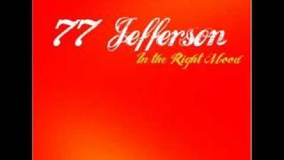 77 JEFFERSON - Ichiban - 2010