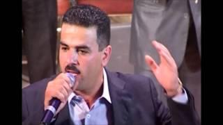 احمد القسيم داراا دعتنا عالفرح صوت واضح جدا Part 1