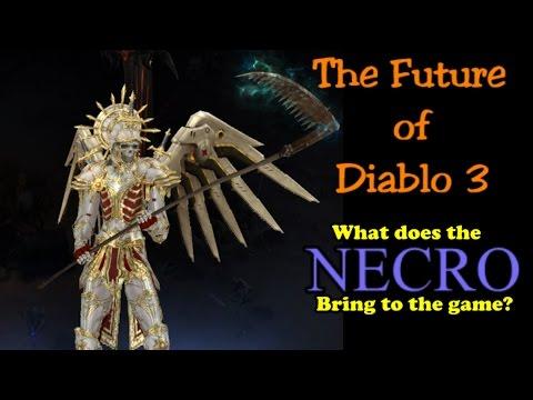 Rathmas Build Diablo   Gr