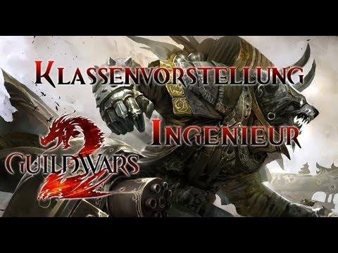 guild wars 2 download deutsch
