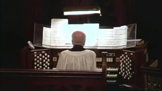 Marche Religieuse - Alexandre Guilmant