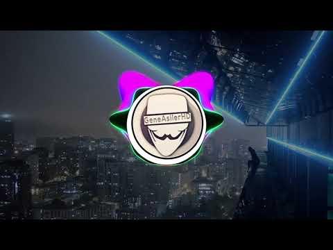 Lust - Aslında (Remix)