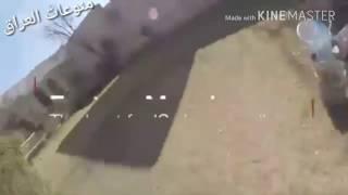 مداهمات الجيش العراقي