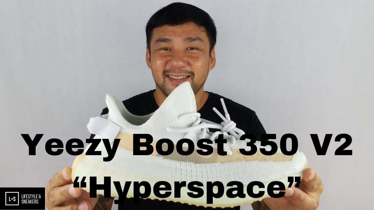 a093223d0ad64 Adidas Yeezy Boost 350 V2