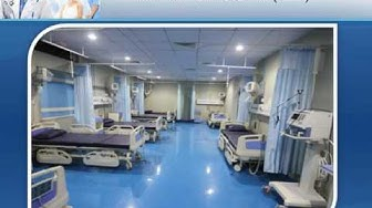R R Hospital Medical & Research Centre