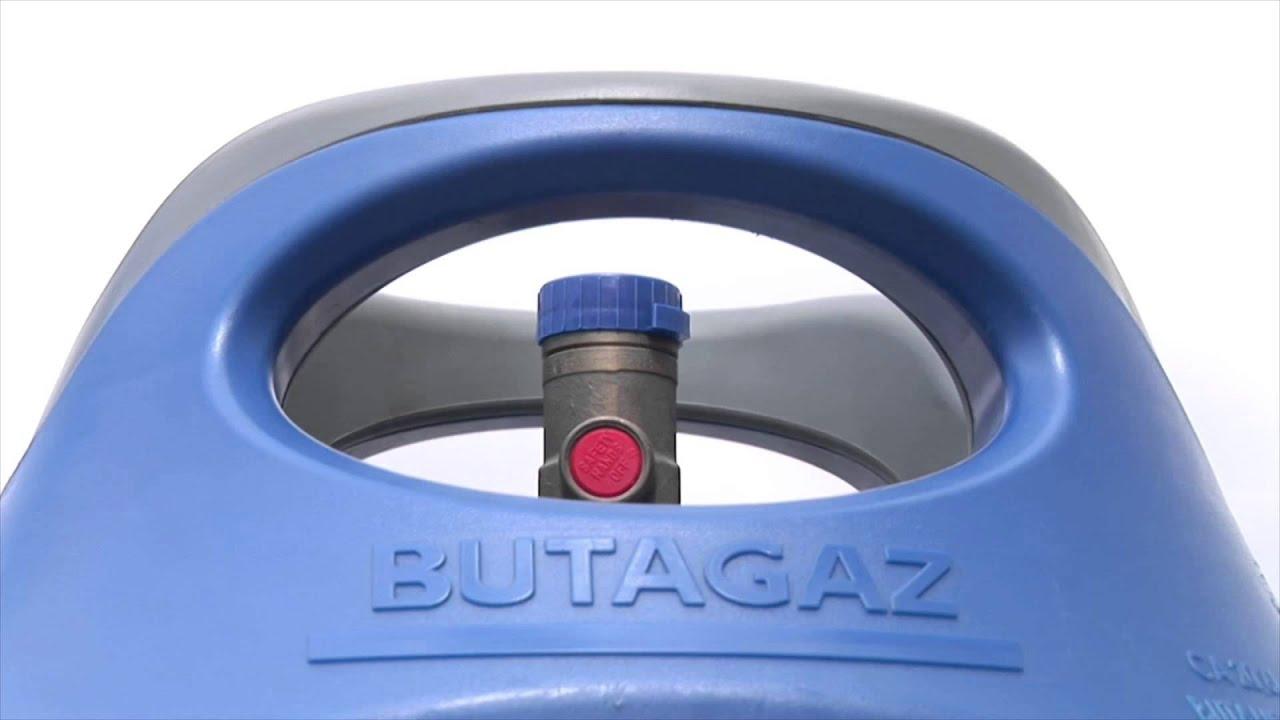 Butagaz Les Différents états Du Gaz By Butagazofficiel