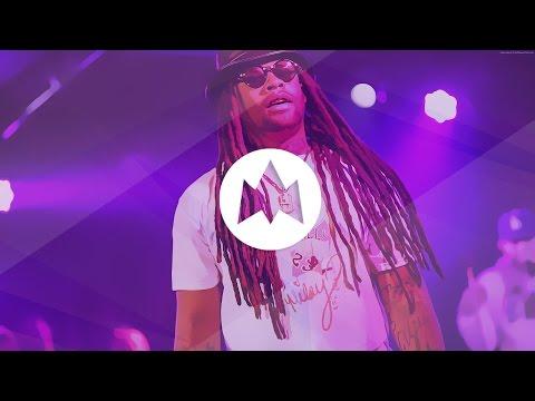 Bobby Brackins Ft. Ty Dolla Sign | Faithful Remix | RnBass 2016 | FlipTunesMusic™