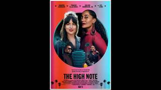 "The High Note ""Personal Assistant"" 2020"" pelicula completa'??!! [4K-HD]"