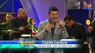 De Extremo a Extremo: Charlie Cardona - De Amor ya no se Muere: Ep. 9/9/14