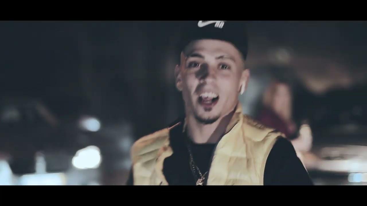 Download Mota JR x Johnny Silva DJ - Festa na Quebrada