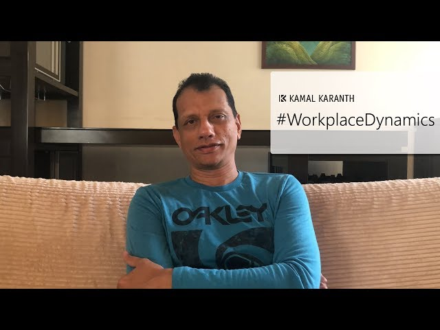 Episode 60 | Work from Home for Covid19