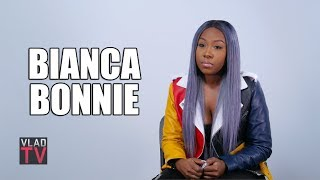 Bianca Bonnie on $1.7M Chicken Noodle Soup Deal, Blowing the Money (Part 2)