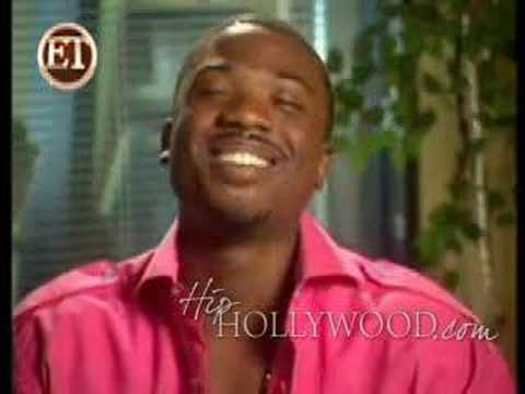 Ray J. Talks Openly About the Kim Kardashian Sex Tape - HipHollywood.com -