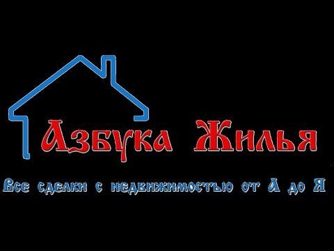 ЖК Дом у речного вокзала в СПб от застройщика СОЛО