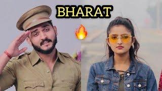 BHARAT    JATIN SHARMA