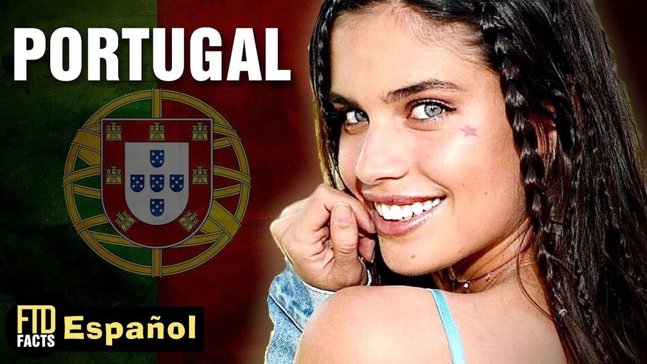 10 + Datos Increíbles Sobre Portugal