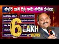 Pastor John Wesley Songs Part 2 | Hosanna Ministries Songs | Jukebox | Bro Yesanna Songs | Telugu