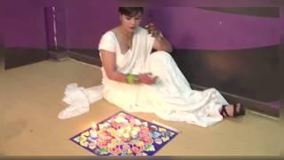 Kavita Bhabhi Hot Photo shoot | Sexy video