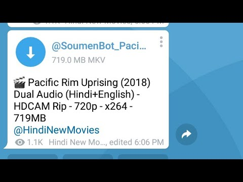 Download How to Download Pacific Rim Uprising in Hindi   Pacific Rim Uprising Full movie in Hindi  PacificRim