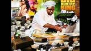Duffle Bag Boy Remix - Royce Da 5