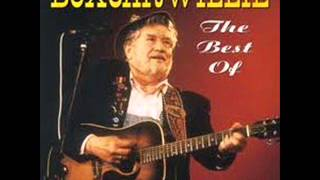 Boxcar Willie -  Blue Moon Of Kentucky