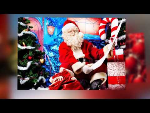 Christmas card pictures free download