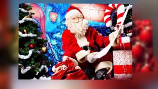 merry christmas hd images wallpapers and xmas pictures free download