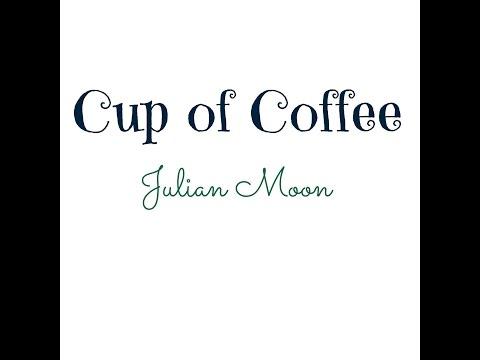 Cup of Coffee Lyrics