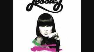 Jessie j все клипы, смотреть клипы jessie j онлайн бесплатно.