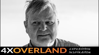 Baixar LIVE. 4xOverland LIVE Q&A with Andrew