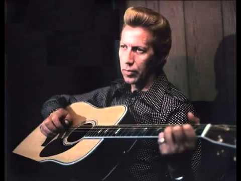Porter Wagoner -- Little Boys Prayer