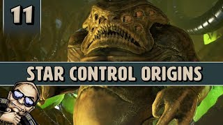 Star Control: Origins - Free Trandals - Part 11