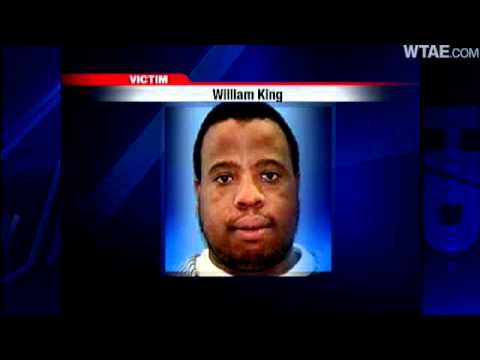 Friends, Coworkers Remember William King