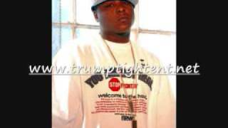 Jadakiss-Ayo Freestyle on cypher sounds and rosenberg