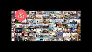 Gambar cover Highlights: Trips Platform | Airbnb Open LA | Airbnb