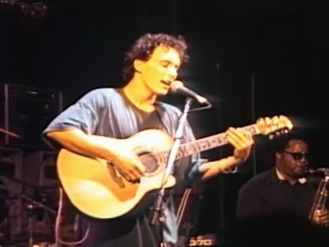 [1992]---dave-matthews-band---6/17/92---[full-show]---the-flood-zone---richmond,-va---dmb