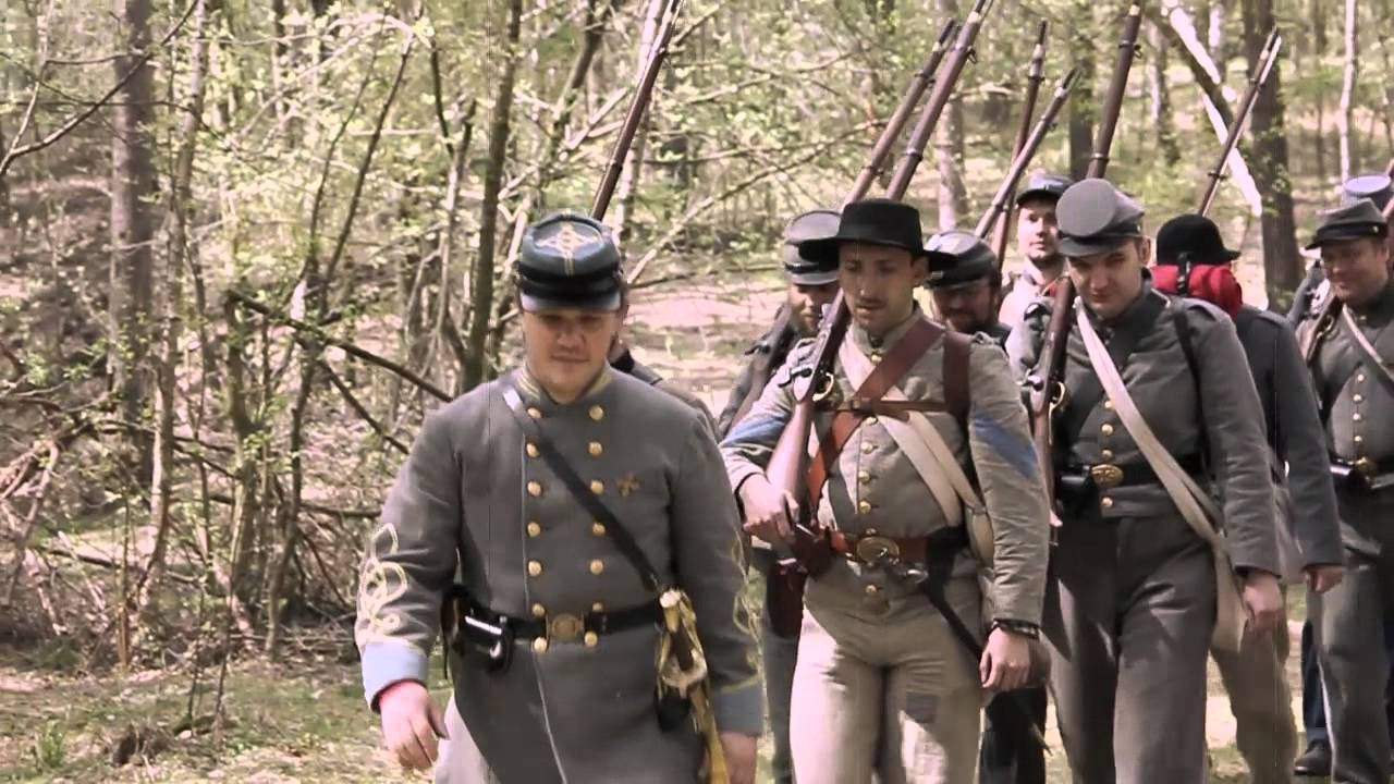 civil-war-reenactor-uniform