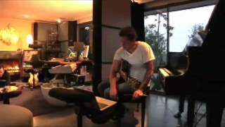 "Simple Plan - Making Of ""this Song Saved My Life"""
