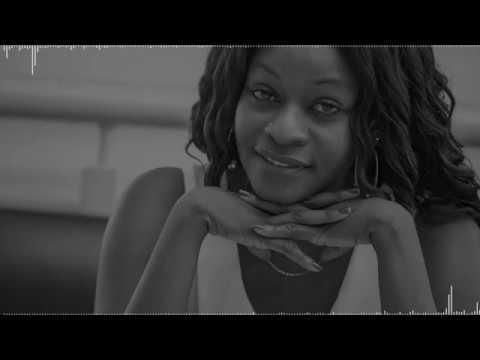 Download Chigo Grace - My Story (Lyric Video)